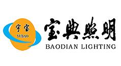 扬州市宝典景观照明有限公司